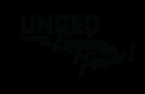 UnitedKingdomWPowerBlack_3x.png