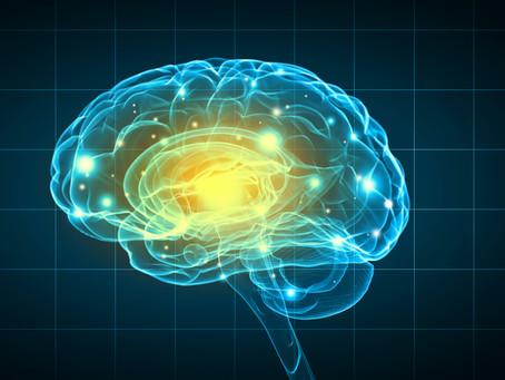 The Need for Individualization in Neurofeedback: Heterogeneity in QEEG Patterns...