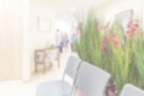 Hospital%20Waiting%20Room_edited.jpg