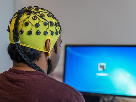 Brain Training: The Future of Psychiatric Treatment?