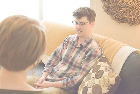 counseling%20picture%20_edited.jpg