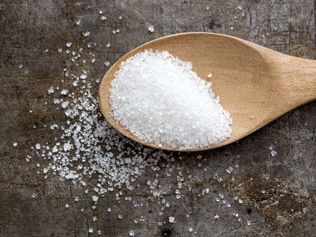 Article Review: Is Sugar Really Addictive?