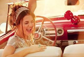 Chanter rendrait plus heureux, diminuerait le stress et serait un gage de longévité