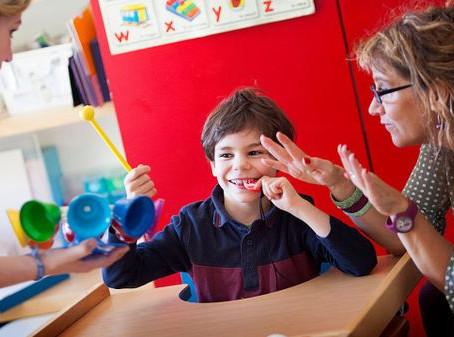 Effet bénéfique de l'enseignement musical sur le cerveau des enfants