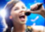 Cours de Chant Issoire - Ados
