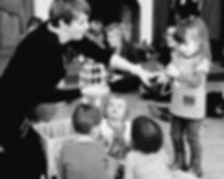 musique enfant issoire