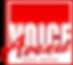 Voice Avenue - Ecole de musique Issoire