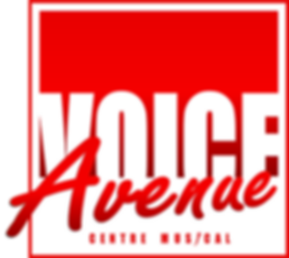 Coach Vocal Issoire