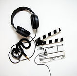 video-production-4223911_1920.jpg