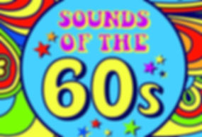 sounds-of-the-sixties-2.jpg