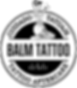 logo-balm-tatto-ok2.png