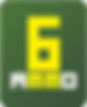 6mm Ammo logo