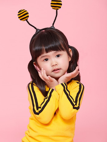 170215-p1_madang_756904.jpg