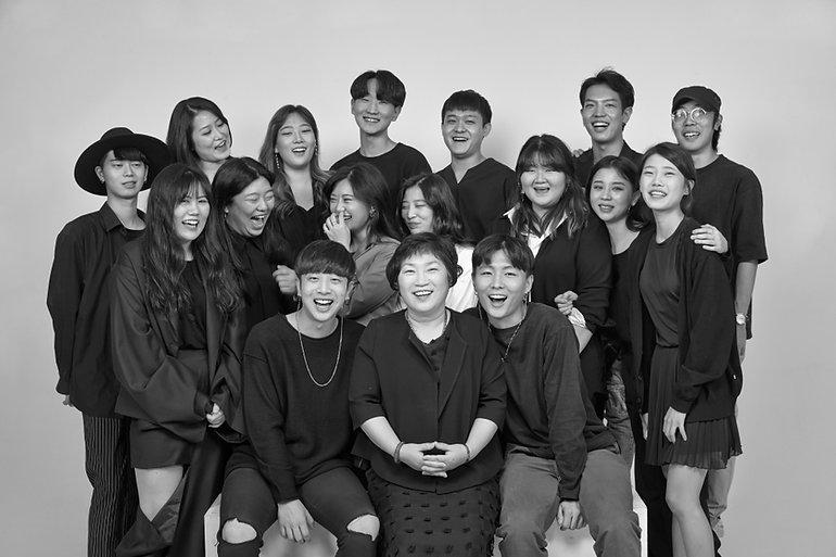 170914 p1_Seoulmode Group_947570_1.jpg
