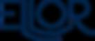 Ellor_Logo_f176bf5a-6d2c-4ecd-9976-590b6