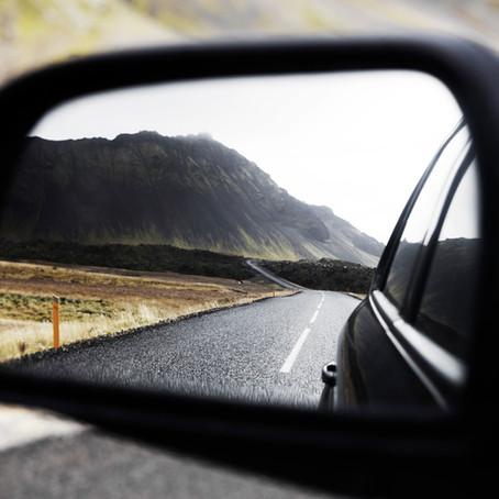 Persbericht - Zzp'er reist drie keer zo ver als gemiddelde Nederlander