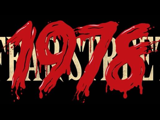 Fear Street Part-2: A Delight for Horror Fans
