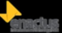 Enactus IITD Logo3grey (1).png