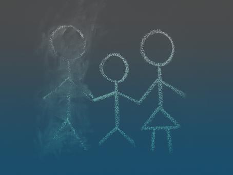 SERVSOCIALnews | Família: Afetos e desafetos