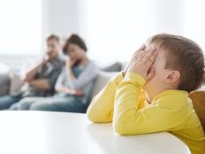 Como lidar com a tristeza das crianças na pandemia