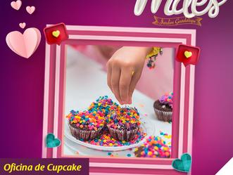 Shopping de Guadalupe promove oficinas de presentes no Dia das Mães