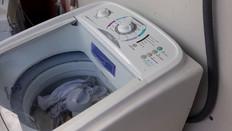 Dicas para preservar a máquina de lavar roupas