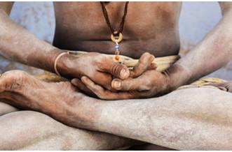 YOGAnews | O Yoga em tempos líquidos