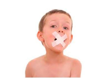 FONOnews | Meu filho não fala! E agora?