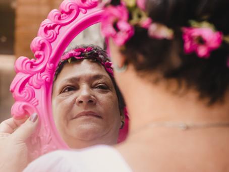 Shopping de Jacarepaguá promove ações voltadas para a campanha 'Outubro Rosa'