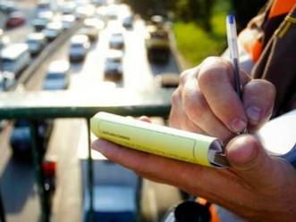 SMTR estabelece novos procedimentos para recurso de multas