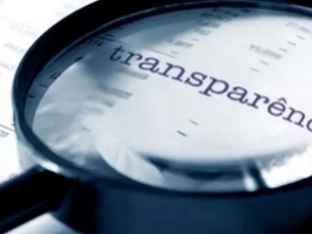 CONDOMÍNIOnews | A importância da transparência na gestão condominial