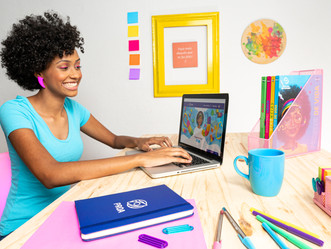 Procter & Gamble capacitará 6 mil jovens entre 17 e 22 anos para o mercado de trabalho