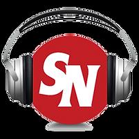 Radio-logo2 copy.png