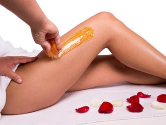 Depilação no verão: confira 3 dicas para manter a pele livre de manchas