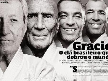 COMBATEnews   Jiu-Jitsu Brasileiro: Conceito, aplicação, história e expansão