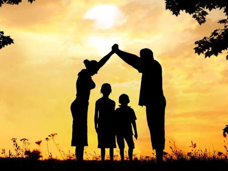 EDUCAÇÃOnews | As crianças é que estão sem limites ou os pais das crianças?