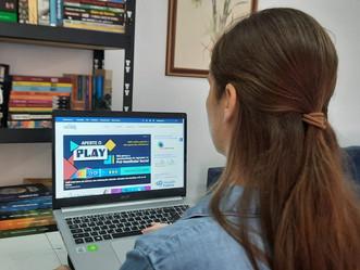 Pré-Vestibular Social da Fundação Cecierj recebe inscrições até 23 de maio