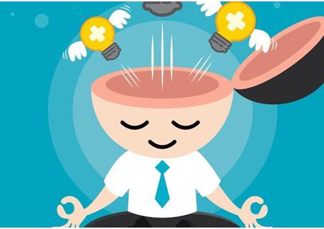 YOGAnews | Yoga: investimento pessoal