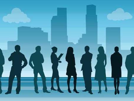 DIREITOnews   Discriminação nas relações de trabalho