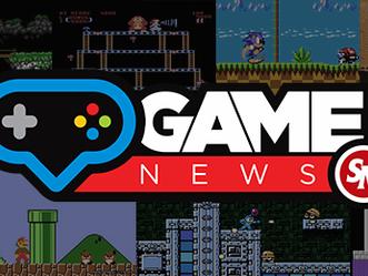 GAMEnews: Jogos que fascinam e apaixonam junto com amigos