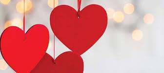 MENUnews   Especial Dia dos Namorados