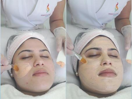 ESTÉTICAnews | Cuidados básicos com a pele: Hidratação