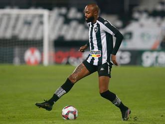 Botafogo busca a recuperação contra CSA em partida atrasada pela Série B