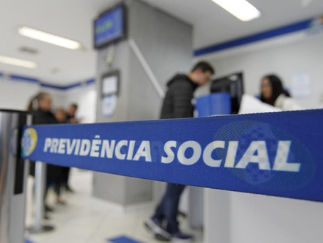 DIREITOnews   Reforma da Previdência: necessária ou despicienda?