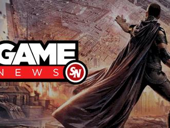 GAMEnews   Os 7 piores games de Star Wars
