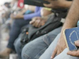 POLÍTICAnews   Combate ao desemprego: as futuras medidas de Bolsonaro