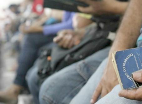 POLÍTICAnews | Combate ao desemprego: as futuras medidas de Bolsonaro