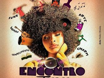 'Encontro das tribos' contará com o DJ Rjay e atrações do funk melody e hip Hop em Madureira