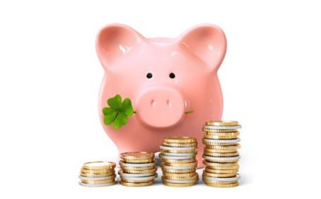 POUPEnews | Primeiros passos para investir