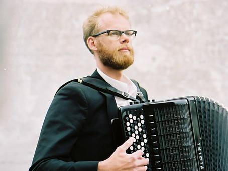 Festival Cultural da Dinamarca chega na Zona Oeste em novembro